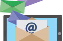 Бесплатный сервис email рассылок — 23 сервиса с бесплатным тарифом