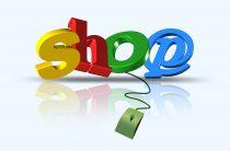 Во сколько обойдется создание сайта интернет магазина (средняя цена)?
