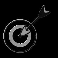 Как улучшить юзабилити сайта? 10 важных аспектов