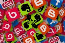 Вред социальных сетей или Почему популярность угасает?