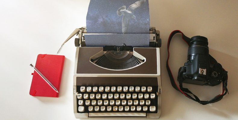 Как составить заголовок статьи?Часть 2, ТОП-500 вовлекающих слов