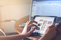 Сайты удаленной работы — 12 площадок для фриланса и не только