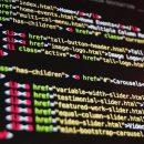 ТОП-16 информационных ресурсов для вебмастеров по мнению Яндекса