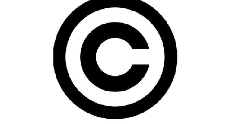 Как поставить знак копирайта: 15 способов на все случаи жизни