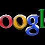 Хештеги в Google+