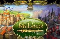 My Lands — как заработать на игре?