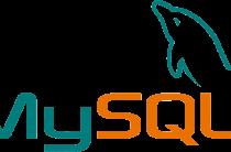 Запросы к базе данных MySQL