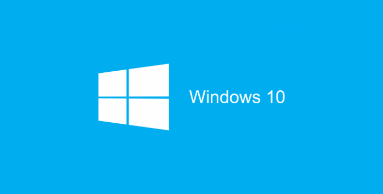 Слежка в windows 10 — 6 утечек информации