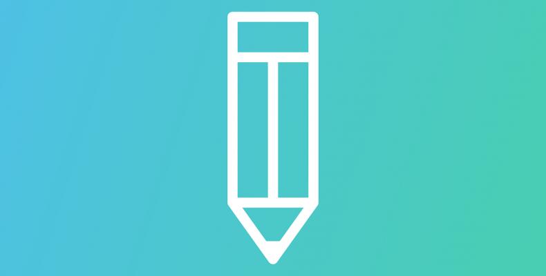 Продвижение сайта статьями: структура текста для сайта 2021 — что кануло в лету?