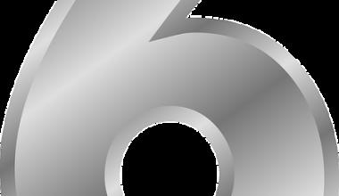 Цифры от 1 до 10 — картинки для печати, (набор 7)