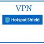 Бесплатный VPN client